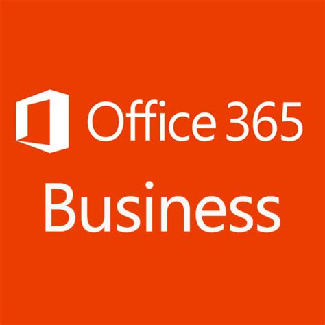 Office 365 Business Support Office 365 Business Syskon