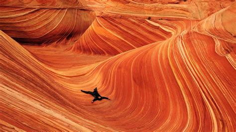 The Wave nature 10 marvelous world travel all together