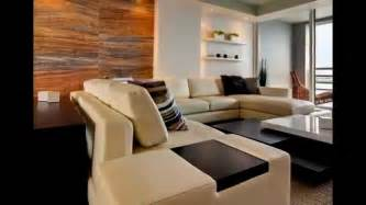 Apartment Living Room Ideas On A Budget by Apartment Living Room Ideas On A Budget Home Decoration Plan