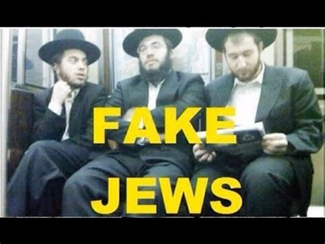 jews are not the chosen people real jew news dna test confirming khazaran ashkenazi jews are not the