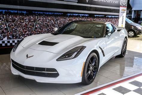 www ganador del auto copel 2016 corvette2 www mundomotorizado com