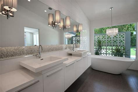 spa badezimmerdekorideen moderne innenarchitektur badezimmer emphit