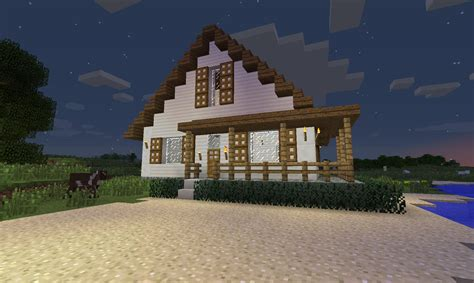 farm house minecraft minecraft farm houses minecraft pinterest minecraft