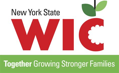 New York State Office Of Children And Family Services by Infants And Children Broomecountyny