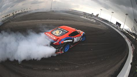 nissan 370z drift wallpaper 2012 formula drift hankook nissan 370z high definition