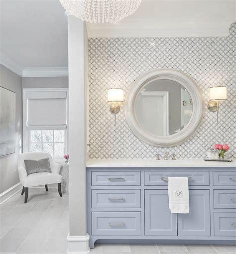 Organisieren Bad Counter by Die Besten 25 Badezimmer Organizer Ideen Auf