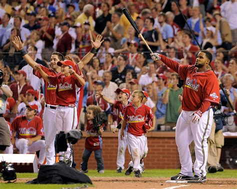 prince fielder 2009 all time home run derby winners espn
