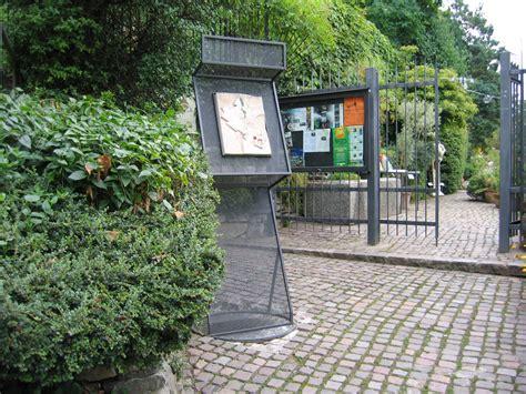 i giardini bergamo orto botanico di bergamo lorenzo rota orto botanico d italia