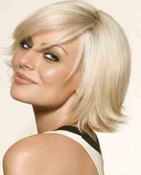 pictures of short layered hairstyles that flip out 20 short layered hairstyles