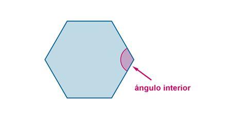 2 2 193 ngulos de un pol 237 gono regular geometr 237 a de 1 186 eso - Angulo Interior De Un Poligono Regular