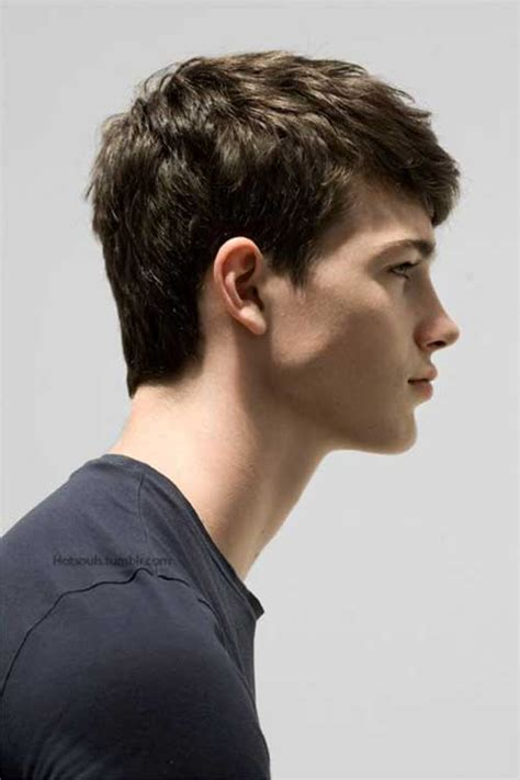 hairstyles for men under 20 ultimate medium cut
