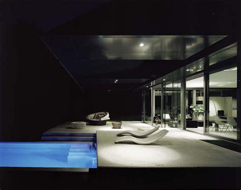 lounge terrasse moderne lounge terrasse mit pool bauemotion de