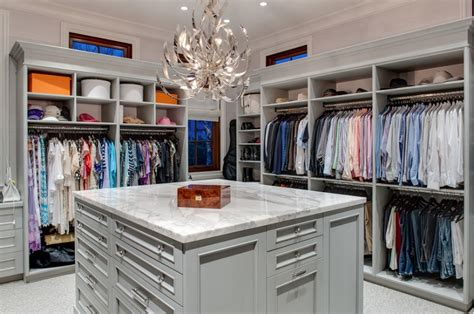 Do You To Your Closet With Someone by Why You Should Hire A Closet Organizer Freshome
