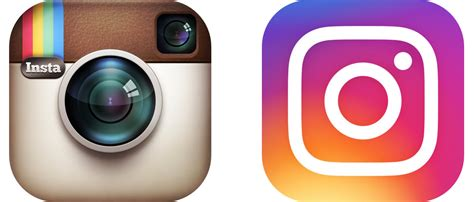 imagenes cool de instagram instagram を旧アイコンのまま利用する方法 気になる 記になる