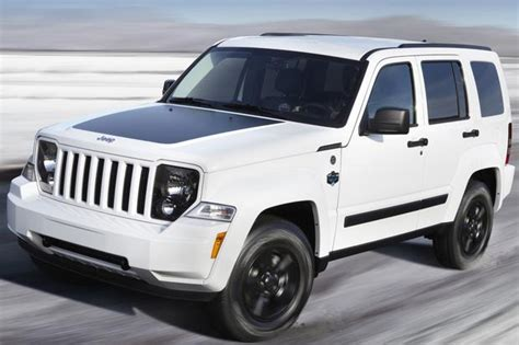 2014 Jeep Liberty For Sale 2012 Jeep Liberty Vs 2014 Jeep Autotrader