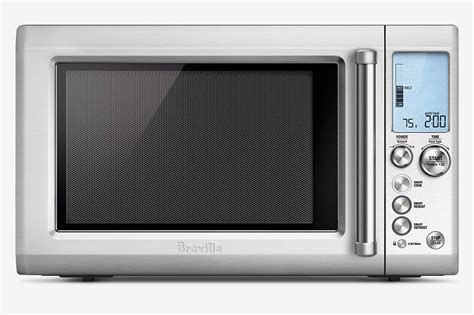 Microwave Countertop Oven by 10 Best Microwave Ovens And Countertop Microwaves 2018