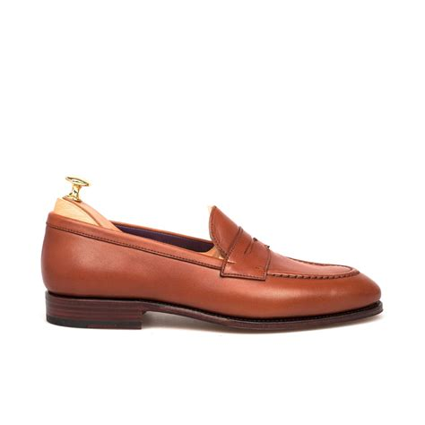 pennies in loafers loafers 80191 uetam