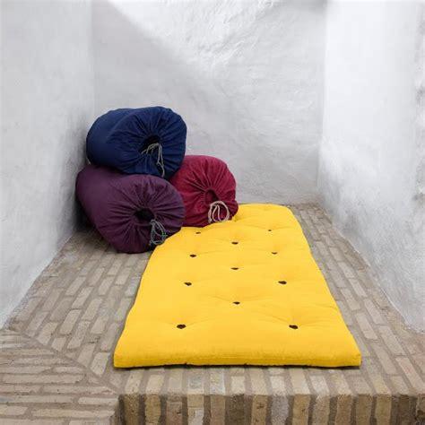 futon shiatsu trasportabili lit d appoint pliant large choix de produits 224 d 233 couvrir