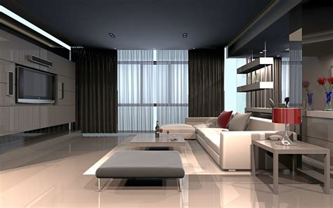Design Wohnzimmer by Living Room Ideas High Tech Living Room