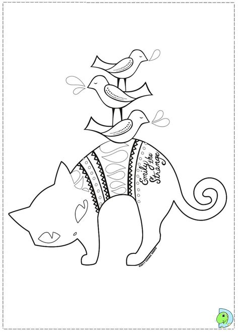coloring pages with the name emily the name emily pages coloring pages