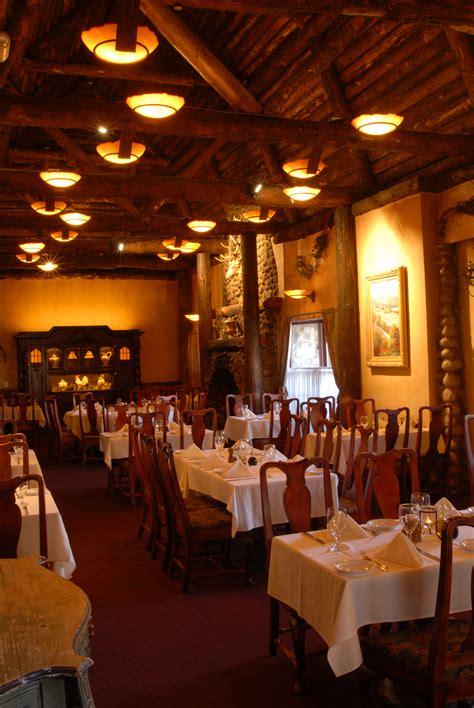 best restaurants tuscany our story tuscany italian dining