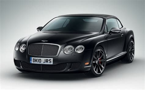 how to learn about cars 2011 bentley continental flying spur engine control 2011 bentley continental gtc and gtc speed 80 11 editions announced for north america