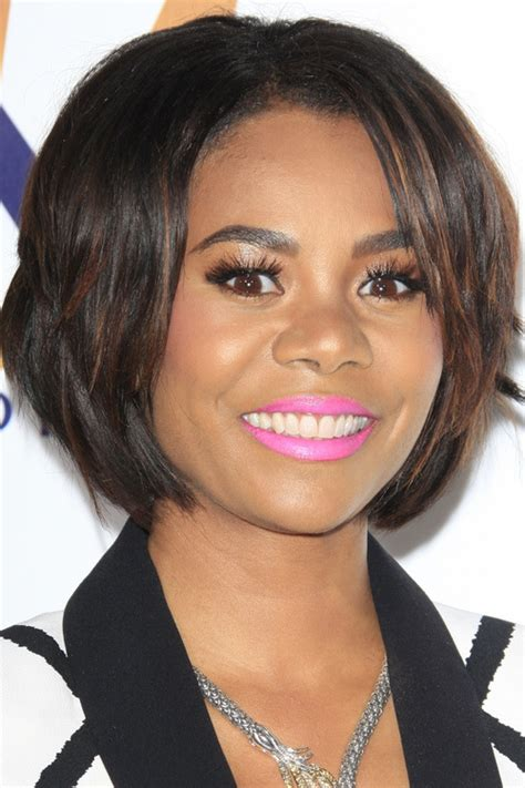 haircut long in front short in back women name black hairstyles long in front short in back