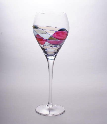 cool wine glasses 404 squidoo page not found