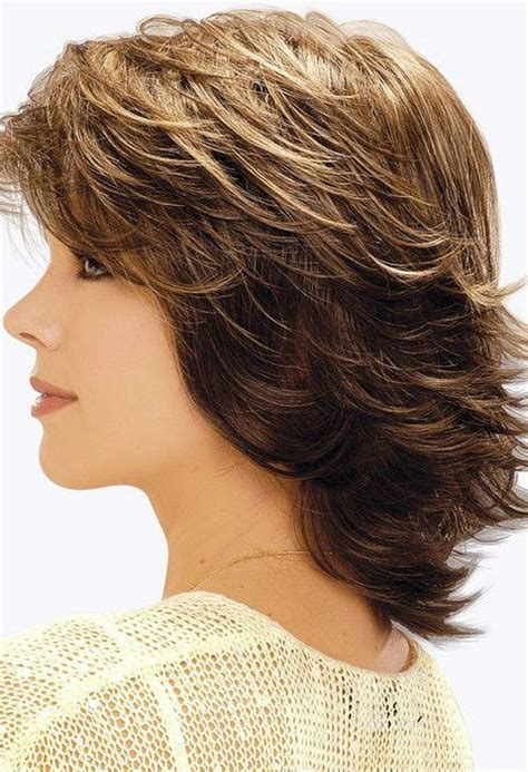 corte de cabello grafilado 25 best ideas about cabello mediano en capas on pinterest