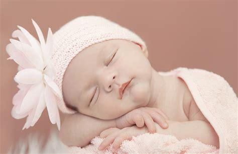 Imagenes Artisticas De Bebes Recien Nacidos | fotos artisticas de beb 233 s recien nacidos imagui