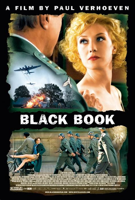 the black book watch black book 2006 online full movies watch online free download free movies ios divx