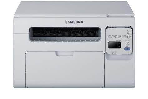 Printer Laser Multi buy samsung scx 3401 xip monochrome laser printer