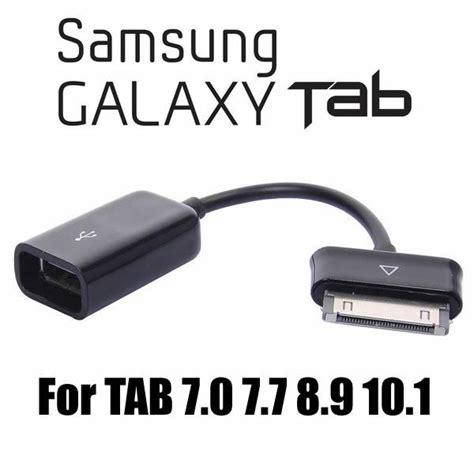 Kabel Otg Di Malaysia usb adapter f 252 r samsung galaxy note 10 1 n8000 n8010 tab tab2 chili ebay
