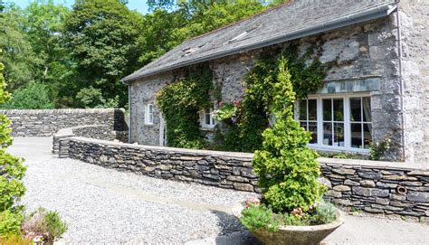 cottage in lake district bull pen luxury cottages in the lake district graythwaite