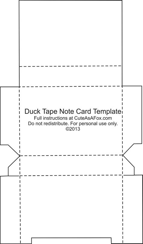 dollar bill template blank flashcards helpful capture likewise