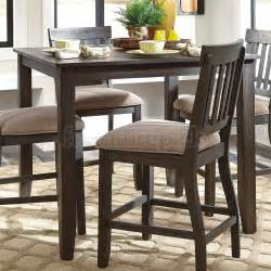 Dining Room Chair Height Dresbar Counter Height Table Counter Height Tables