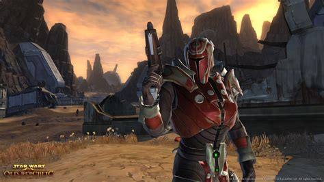 the bounty hunters swtor bounty guide swtor leveling guide