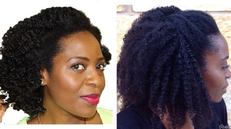 curly clip ins to match natural hair curly clip ins to match natural hair how to blend short