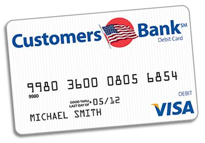 Where Is The Card Number On A Visa Gift Card - visa 174 debit card