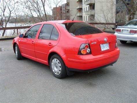 volkswagen jetta 2000 specs marc218 2000 volkswagen jetta specs photos modification