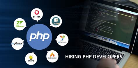 5 Things To Check Out 2 by Top 5 Things To Check Before Hiring Php Developers Web