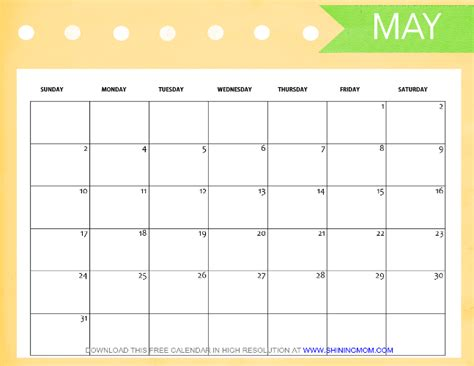 printable calendar 2015 summer 8 refreshing designs free printable may 2015 calendars