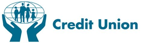 home credit union ie the league of credit unions