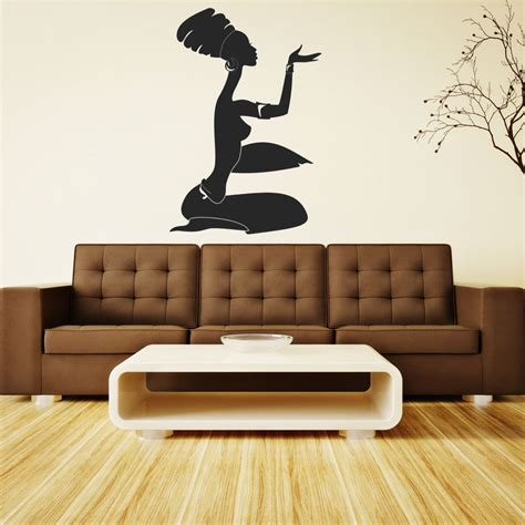 sticker wall wallstickers folies wall stickers