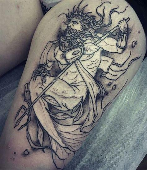 merman tattoo merman tattoos