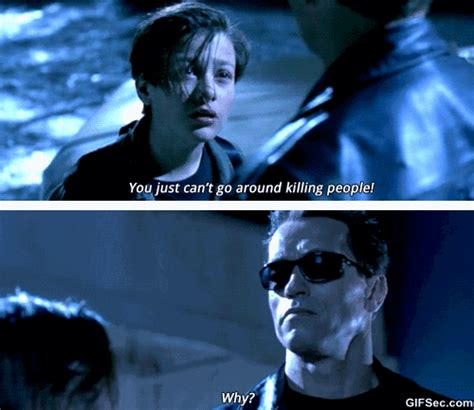 Terminator Meme - i 39 ll be back terminator meme memes