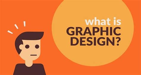 graphic designing courses fine arts education after 12th 100 job oriented courses in graphic designing after 10 2