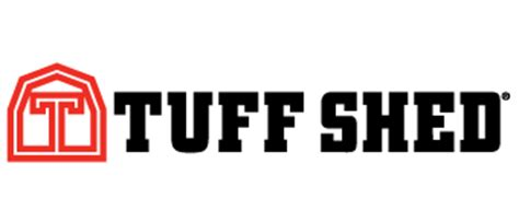Tuff Shed Logo by Tuff Shed Special Offers