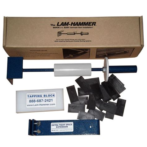 Laminate Flooring Kit Kraft Tool Co 7 Self Leveling Tool Kit With 15 Gal Mixing Barrel Gg600hd The Home Depot