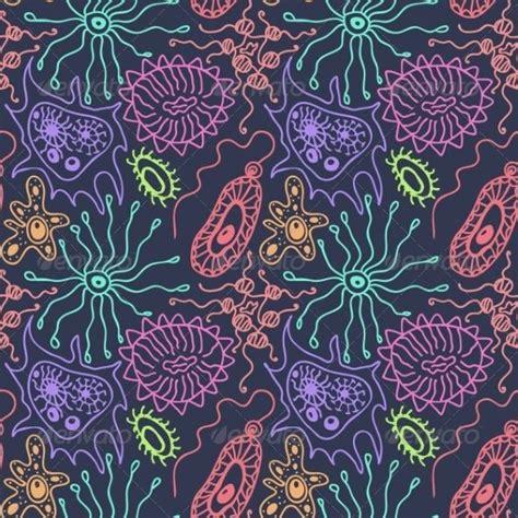 pattern of breaking up 17 mejores ideas sobre bacteria cartoon en pinterest